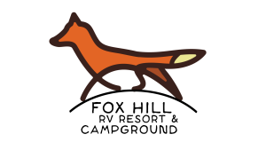 Fox Hill Campground